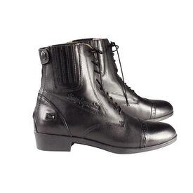 Horze Hamptons Paddock Boots