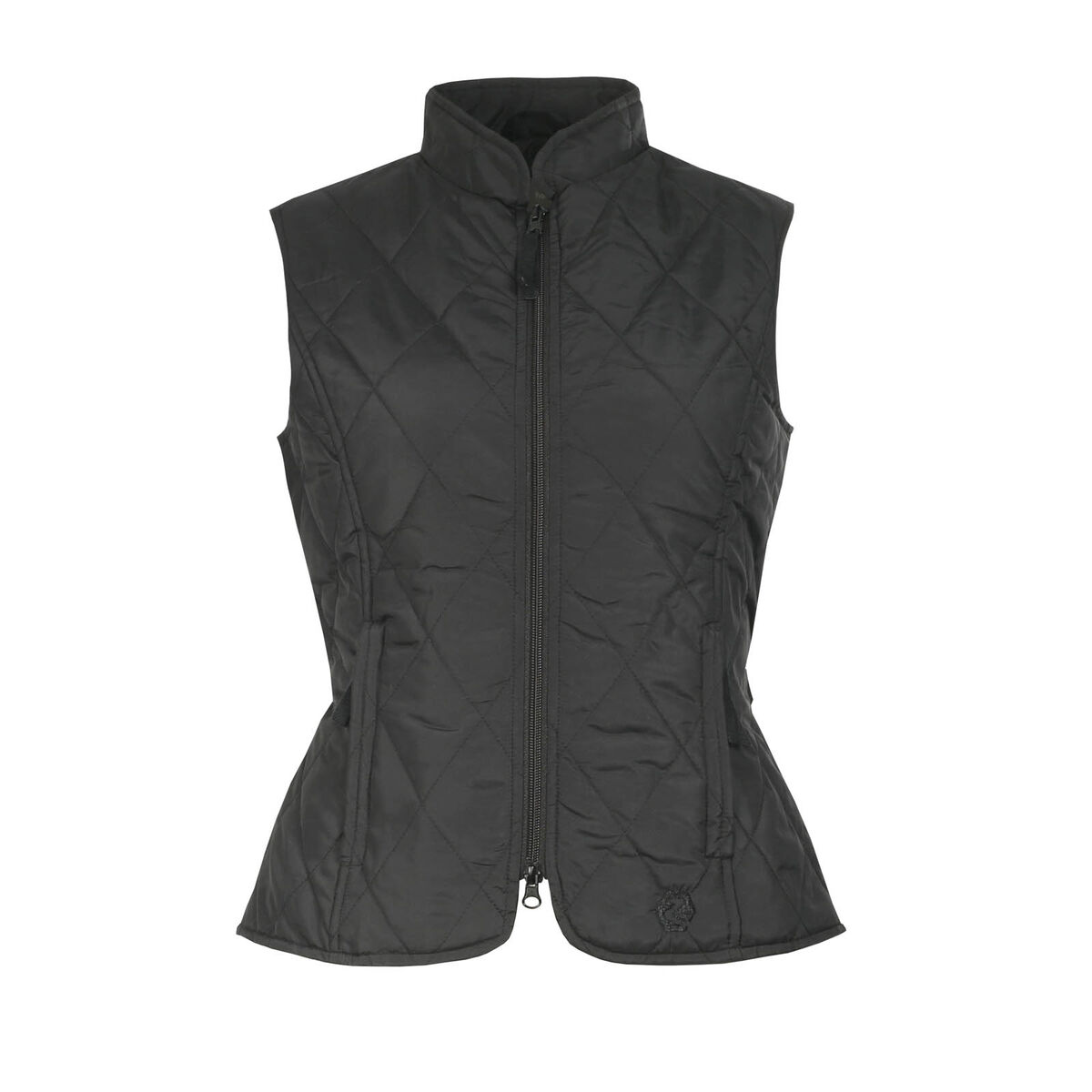 Find a great selection of vests for women at hitseparatingfiletransfer.tk Select from wool vests, down vests and more from the best brands, plus read customer reviews. Free shipping & returns.