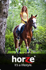 Shop Horse Equipment online