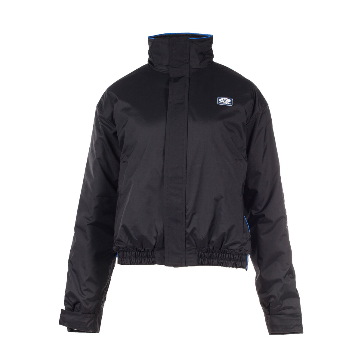TKO Waterproof Work Jacket | Horze