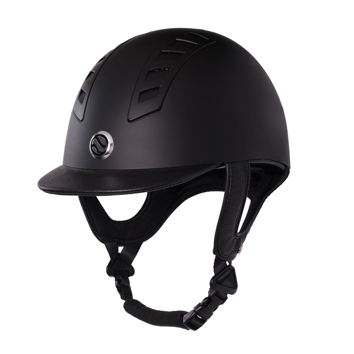 Cowboy Hat Motorcycle Helmets ee2176a1afb