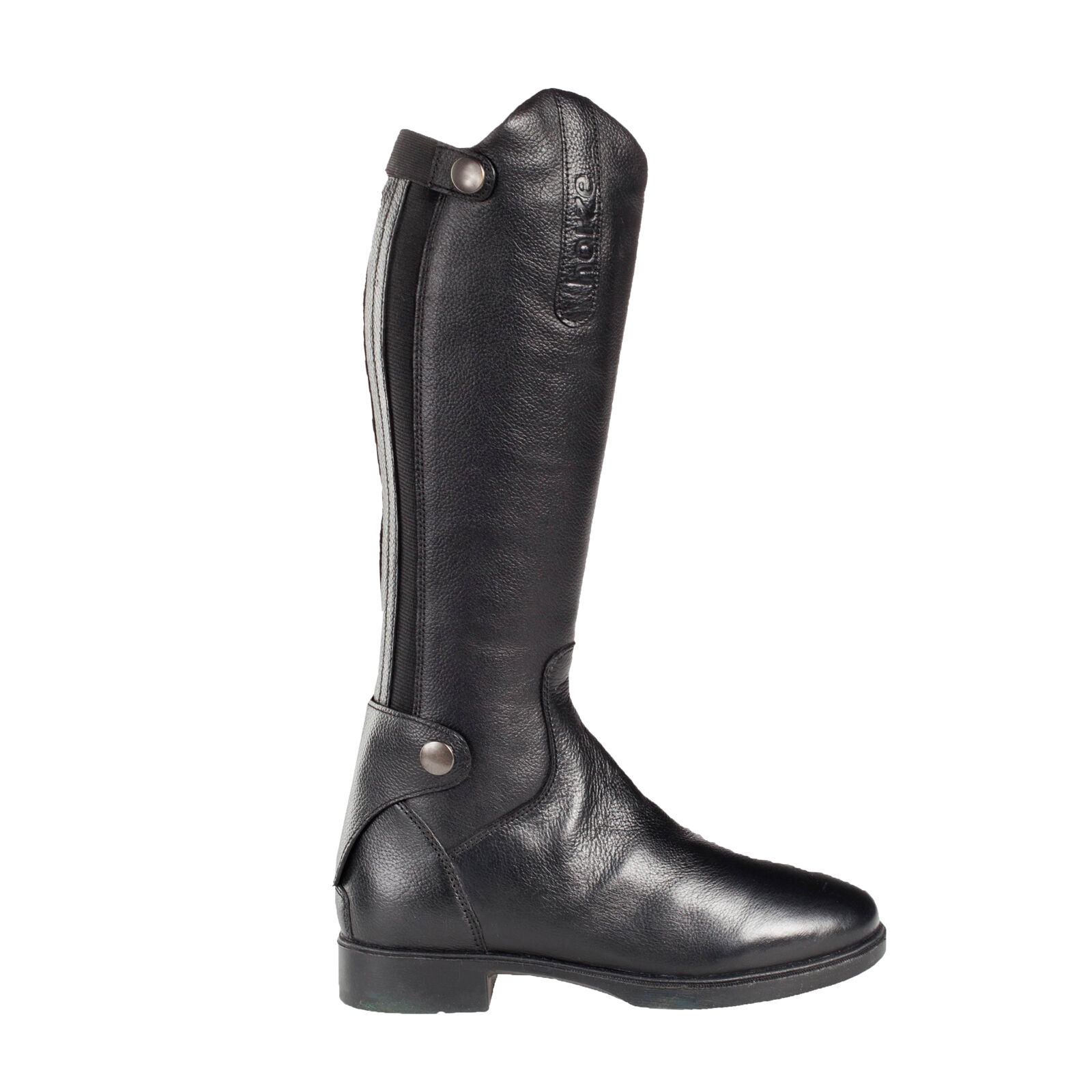 Long Boots for Juniors
