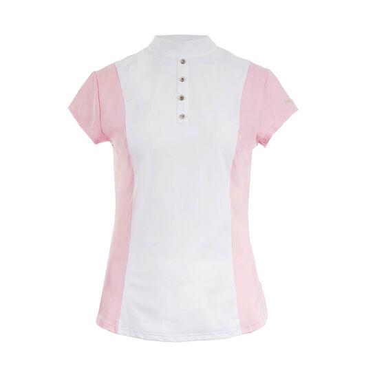 B Vertigo Anne Women's Competition Shirt