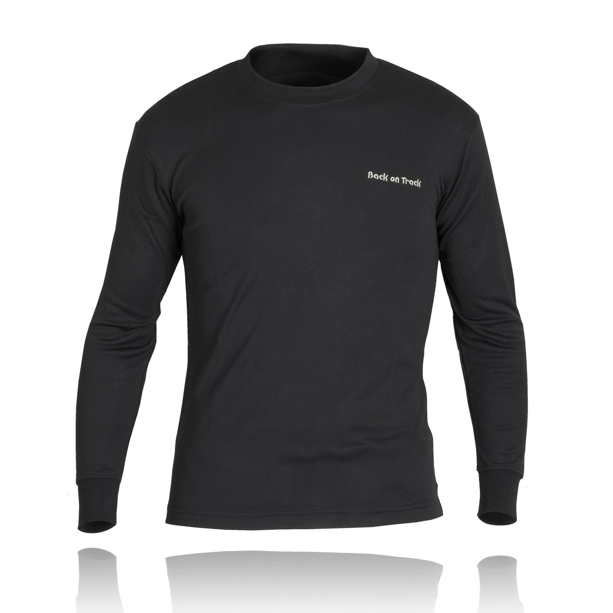 Back on Track Long Sleeve Under Shirt | Horze