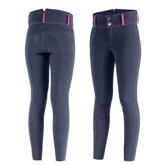 b941a92510394 Buy Breeches for Juniors Online Now | Horze