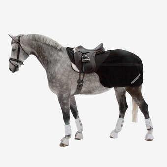 horse quarter sheets exercise blankets horze equestrian