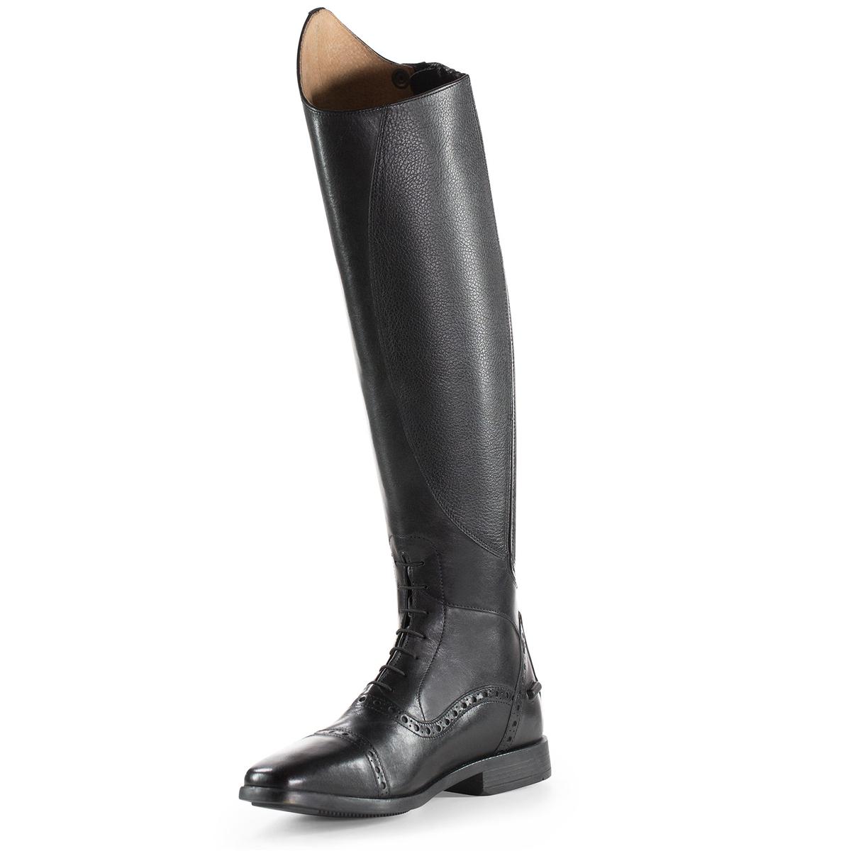 Horze Winslow Field Tall Boots | Horze