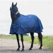 Online shop for Horse Tack 0ae633c9fa