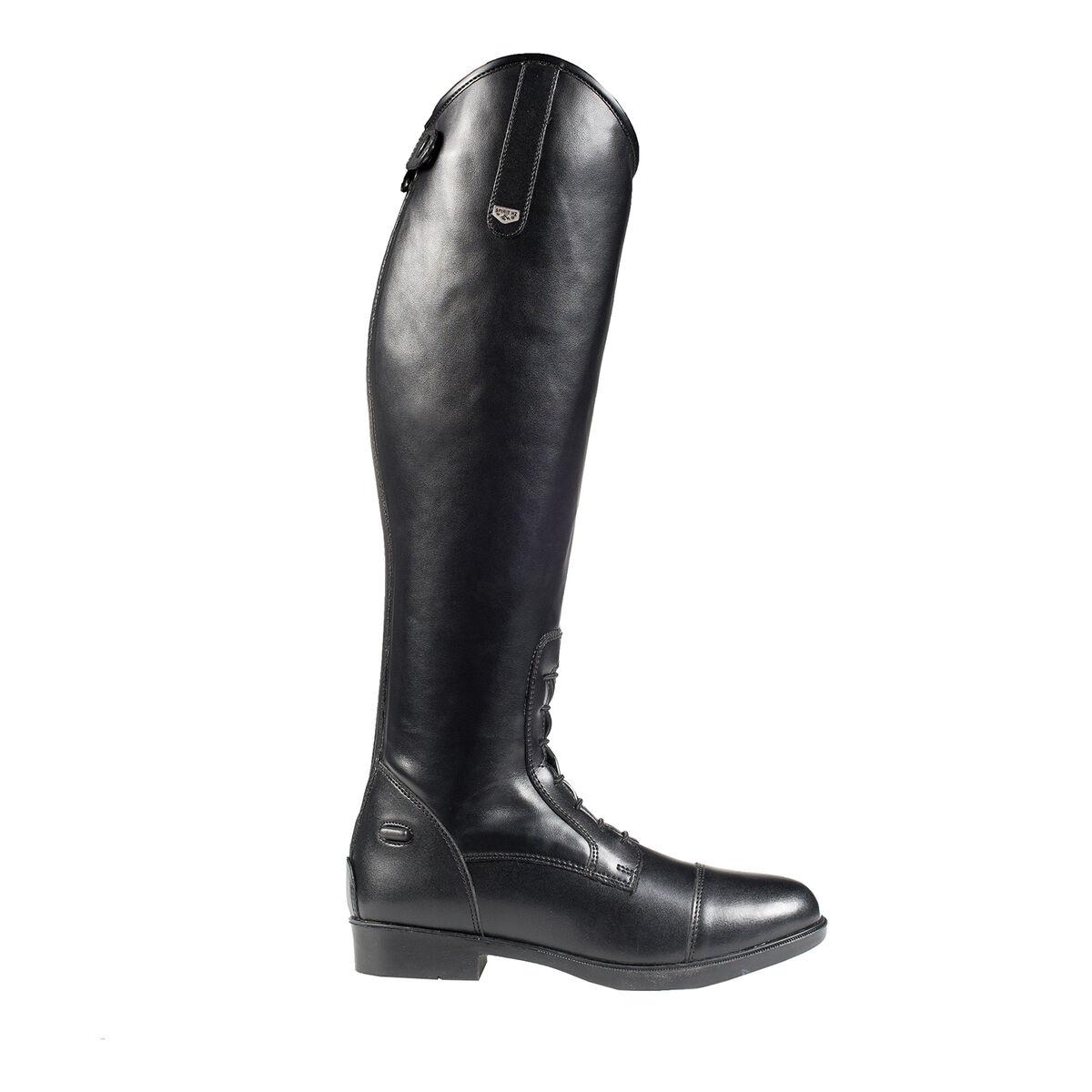 Horze Rover Field Tall Boots | Horze