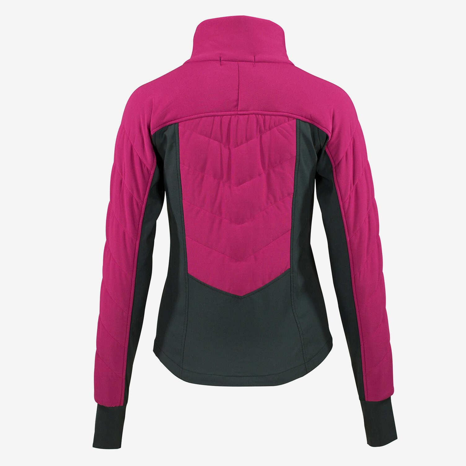 f787a318a6 Horze Chloe Women's Light Padded Jacket | Horze