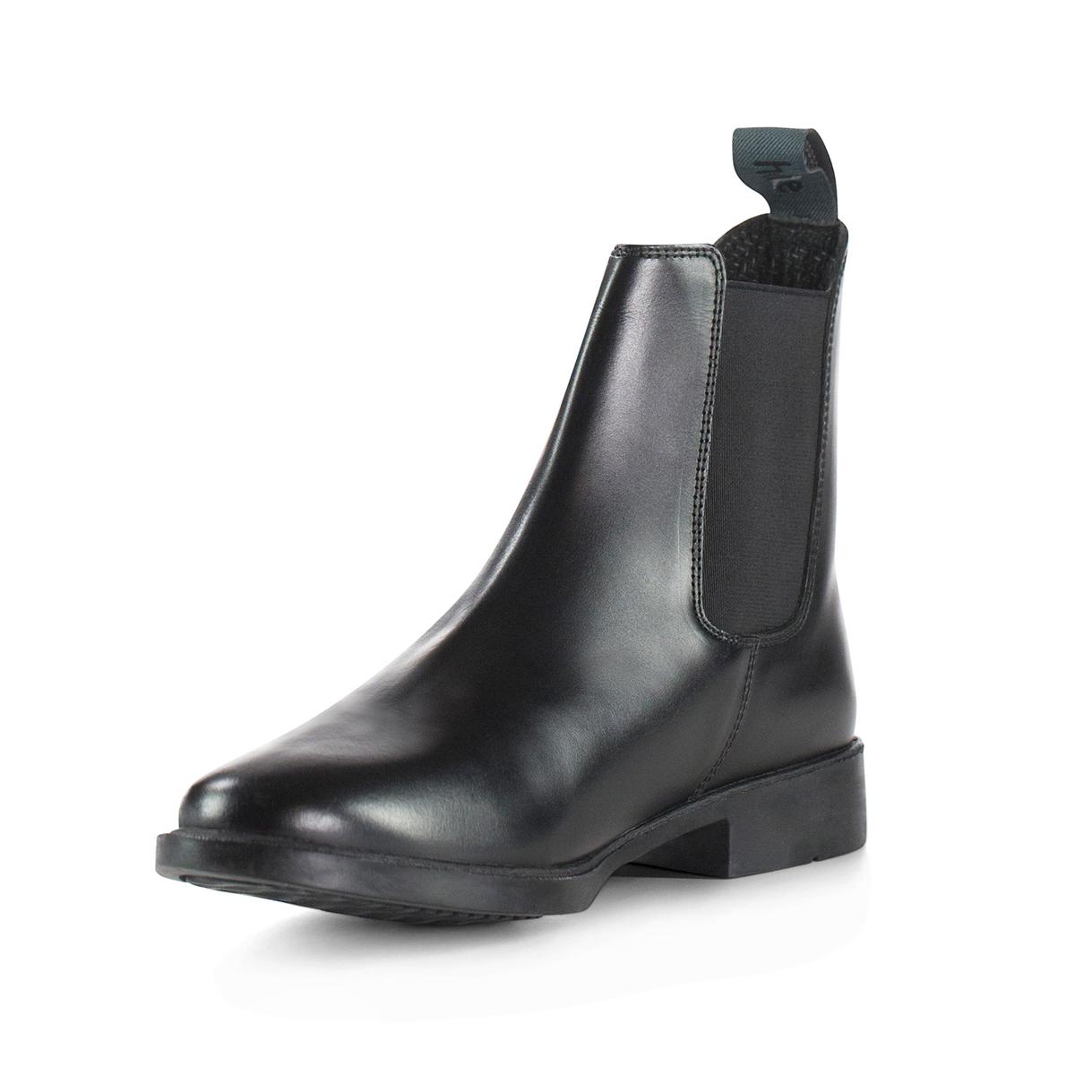 Horze Signature Paddock Boots | Horze