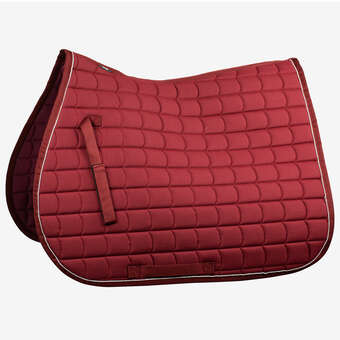 All Purpose Saddle Pads | Horze-Equestrian