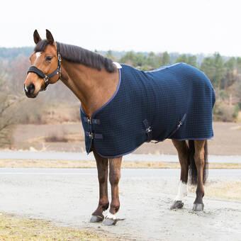 Horze Watson Thermo Blanket