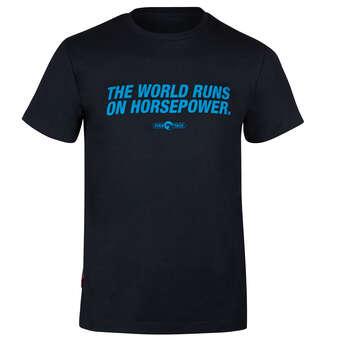6c192d2c133b Buy Men's Riding Wear Online Now | Horze