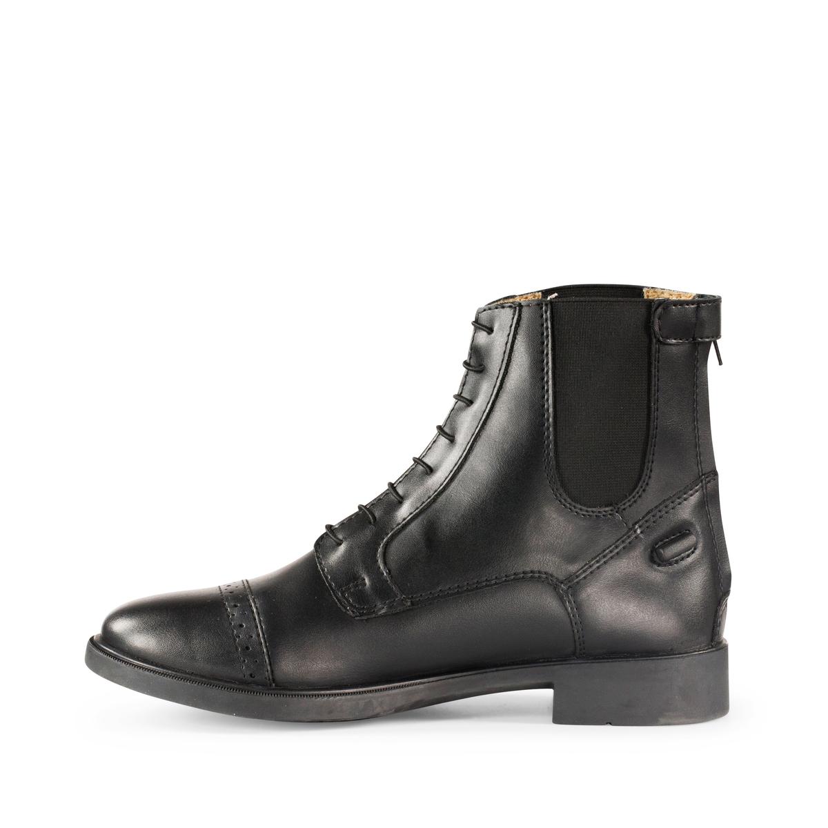 Horze Kilkenny Paddock Boots | Horze