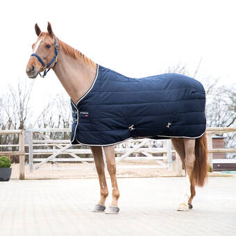 Stable Blankets Amp Sheets Horze Equestrian