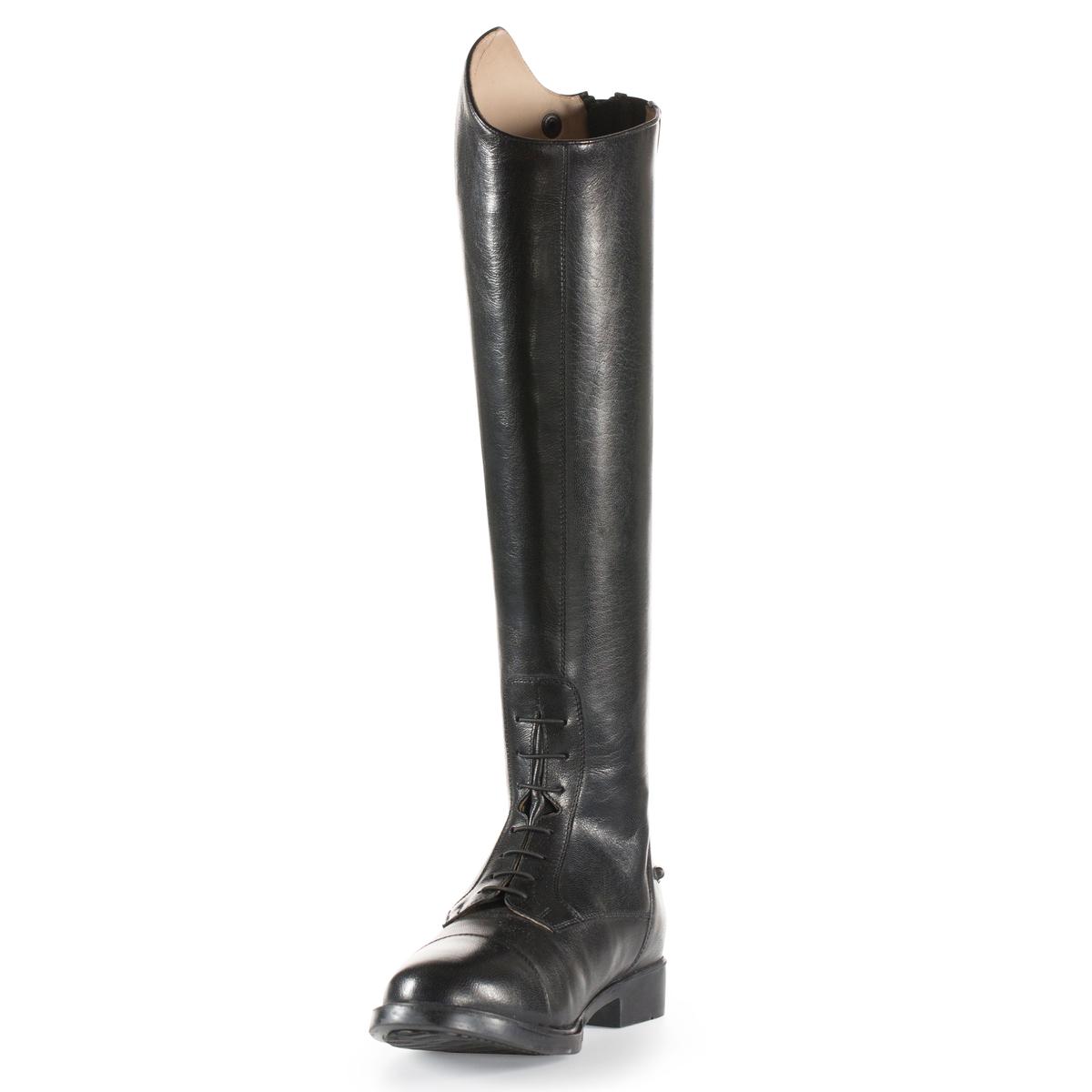 Horze Colette Women\'s Field Tall Boots | Horze